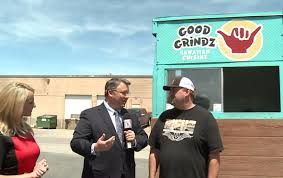 Good Grindz Stops By Fox 13 For Food Truck Friday | Fox13now.com Apollo Burgers Food Truck 176000 Prestige Custom Taste Of Louisiana West Point Utah Menu Prices Restaurant Smoke A Billy Bbq Food Truck Menu Slc Trucks Rentnsellbdcom The Raclette Machine By Henni Sundlin Dribbble Brings Waffles With Love Saratoga Springs Seven Brothers Female Foodie Mobile School Pantries Bank Hawaiian Franchise Kona Dog Opportunity Insurance Liability Coverage Mama Zs And Tell