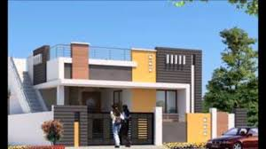 Modern Home Exteriors | Exterior Home Ideas Exterior House Plans ... Indian Modern Home Exterior Design Cool Exteriors 2016 House Colors For Designs Interior And New Designer 2050 Sqfeet Modern Exterior Home Kerala Design And Floor Plans Ultra Contemporary House Designs Philippines 65 Unbelievable Plans With Photos Decor For Homesdecor Enchanting Latest Contemporary Best Idea