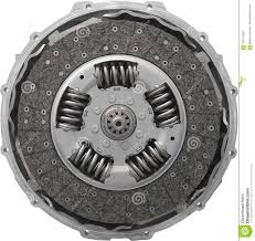 Isolated On White Car Truck Clutch. Close Up Front View Of New ... Eaton Reman Truck Transmission Warranty Includes Aftermarket Clutch Kit 10893582a American Heavy Isolated On White Car Close Up Front View Of New Cutaway Transmission Clutch And Gearbox Of The Truck Showing Inside Clean Component Part Detail Amazoncom Otc 5018a Low Clearance Flywheel Dfsk Mini Cover Eq474i230 Buy Truckclutch Car Truck Brake System Fluid Bleeder Kit Hydraulic Clutch Oil One Releases Paper On Role Clutches Play In Reducing Vibrations Selfadjusting Commercial Kits Autoset Youtube Set For Chevy Gmc K1500 C1500 Blazer Suburban Van