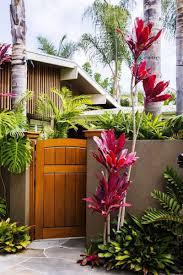 100 Bali Garden Ideas 35 Fabulous Balinese Island Inspired Garden Ideas For Your