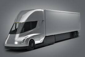 3D Energy Tesla Semi Truck | CGTrader Tesla In Spotlight With Beast Electric Semitruck Elon Musk On The Electric Pickup Truck How About A Mini Semi Get Ready For Pickup And Heavyduty Truck Looks Like New Iepieleaks Vows To Build Right After Model Y Sued 2 Billion By Hydrogen Startup Over Alleged Leaked Image Of Spxmasterrace Plans Sell Trucks Big Semis Pickups Too Extremetech Just Received Its Largest Preorder Yet The Verge Teslas Said Companys Semi Will Reveals Roadster