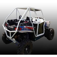 Polaris RZR XP 900 DOM Race Roll Cage W/ Rear Bumper - SXS Unlimited Rallytruckbuild8 This Toyota With A Full Exterior Roll Cage Is Super Mod Max To Me Land Rover Fender 90 Truck Cab Roll Cage Kit Form Notched 48mm Roll Installed 51 Ford Rat Rod Project Pinterest Rats Losi 15 5ivet Front Center Fender Rear Brace Totm Cages Jeep Cherokee Forum Polaris Ranger Rear Cage Support Snydpowersportscom 2006 Dodge Ram 1500 Regular Cab 4x4 Irregular 1984 1989 4runner Internal Full Length Miniwheat Ryan Millikens 2wd 2014 Drag Truck Opinions On Cagebar The 1947 Present Chevrolet Gmc Rollcage Color Yellow Bullet Forums
