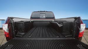 Image Result For Aftermarket Led Lights For Nissan Titan Xd | Titan ... Home Tg Sales Custom Truck Beds Texas Trailers For Sale Gainesville Fl Ray Bobs Salvage Intertional Xt Wikipedia Aftermarket Parts Extendobed Load Trail Sale Utility And Flatbed Allnew 2019 Ram 1500 Mopar Accsories Trucks Image Result For Aftermarket Led Lights Nissan Titan Xd Titan Pickup Tailgates Used Takeoff Sacramento Are Dcu Cap Field Test Journal Weathertech Roll Up Bed Cover