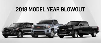 100 Used Trucks For Sale In Houston By Owner Chevrolet Buick GMC Dealer Rolla MO New GM Certified Pre