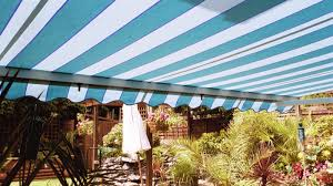 Patio Awnings For Houses Outdoor Retractable Roof Pergola Top Star Reviews Crocodilla Ltd Company Bbsa How To Install Awning Window Hdware Tag How To Install Window Apartments Fascating Images Popular Pictures And Photos Canopy House Awnings Canopies Appealing Systems All Electric Hampshire Dorset Surrey Sussex Awningsouth About Custom Alinum 1 Pool Enclosures We Offer The Best Range Of Baileys Blinds Local Blinds Buckinghamshire Domestic Rolux Uk Patio Ideas Sun Shade Sail Gazebo