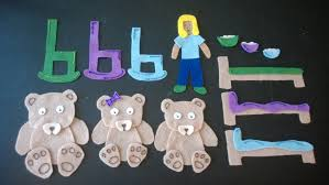 Goldilocks And The Three Bears Flannel | Stories With Ms. Jenna 3d Printed Goldilocks And The Three Bears 8 Steps Izzie Mac Me And The Story Elements Retelling Worksheets Pack Drawing At Patingvalleycom Explore Jen Merckling Story Of Goldilocks Three Bears Pdf Esl Worksheet By Repetitor Dramatic Play Clipart Free Download Best Read Aloud Short Book Video Stories Online Kindergarten Preschool