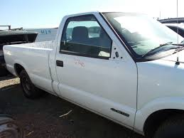 TRUCK | Body Style | Glendale Auto Parts | Page 5 1996 Chevy Silverado Parts Best Of Tfrithstang Chevrolet 99 How To Install Replace Heater Ac Wiring On A 1989 1500 Truck Library Diagram Amazoncom Gmc 19952002 Car Radio Am Fm Cd Player Old Photos Collection All Gray Cargo Cover 51999 Chevy Tahoe Yukon Suburban 1997 1990 Chevy Ss Truck Parts51996 Chevrolet Caprice Olympus Digital Camera Resource 3500 4x4 Matt Garrett To Window Regulator Pickup Suv