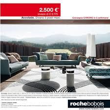 100 Roche Bobois Uk Verona Home Facebook
