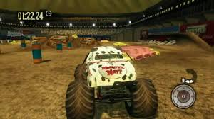 Monster Jam: Path Of Destruction - Wii | Review Any Game Grave Digger Bad To The Bone On Vimeo Inside Look Jconcepts Nwo Sport Mod Monster Truck Blog Wallpapers Hot Wheels Trucks Live Bert Ogden Arena Sublimity Harvest Festival Rc Toys For Sale Remote Control Online Brands Prices Traxxas Xmaxx 8s 4wd Brushless Rtr Blue Tra770864 Jam Spectrum Center Charlotte Hard Hat Harry Youtube In Reliant Stadium Houston Tx 2014 Full Show Snap Design Best Nappa Awards