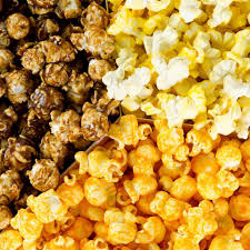 Popped! Republic - Gourmet Popcorn - Home   Facebook What To Eat Where At Dc Food Trucksand Other Little Tidbits Crafty Bastards Their Food Trucks Farm Blog Orville Redenbachers Butter Popcorn 15 Ounce Single Serve Bag 12 Five Finds In Washington Kickfarmstandscom The Fabled Rooster Minneapolis Roaming Hunger Nom Company Canal Fulton Oh Red Wagon Stock Photos Images Alamy Colourful Truck Stellas Popkern Stellaspopkern Twitter 16 My Favorite Spot Las Vegas Vendor Fremont Street Mother Trucker Why I Quit Day Job Huffpost Life