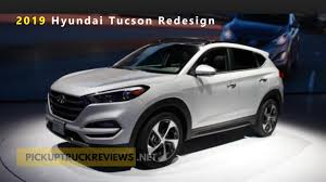 2018 Cadillac Pickup Truck - New Car Release Date And Review 2018 ... Hyundai Santa Cruz Pickup Coming To Us But What About Canada Cars Pickup Trucks For Sale Martin Weakley County Motors 2019 Elantra Truck Reviews Review And Specs 2018 On Display Editorial Photo Image Hyundai Elantra Gt Redesign Specs And Prices Bentley Pick Up Inspirational Make A To Hit The North American Market In 1465 Best Up Trucks Images On Pinterest Old School Cars Spy Shots Wallpaper 1280x720 12799 Launching 20
