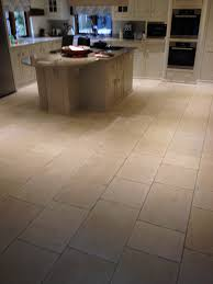 tile how to clean travertine floor tile inspirational home