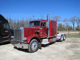 Commercial Truck Financing | 18 Wheeler Semi Truck Loans Abandoned Trucks In America 2016 Old Military For Sale Vehicles Pinterest Military Trucker Lingo Truck Guide Definitions Trucker Language Some More Old Trucks Ol Truck Show Historical Vintage Trucks Youtube Vintage Car Ranch Like No Other Place On Earth Classic 2000 Mack Tandem Dump Truck Rd688s And Heavy Buses Ethiopia Old Semi Photo Collection School Big Rigs Good Memories Gmc Automobile Wikiwand Used 2015 Kenworth W900l 86studio Tandem Axle Sleeper For Sale In