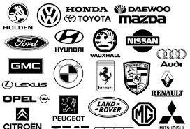 Logos Design Favorite 2014