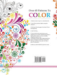 Amazon Adult Coloring Book