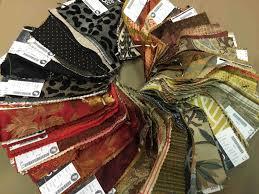 Best Fabrics For Curtains by Rm Coco Fabrics Best Fabrics 2017