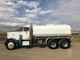 100 Bouma Truck Sales 1975 PETERBILT 359 For Sale In Great Falls Choteau Montana