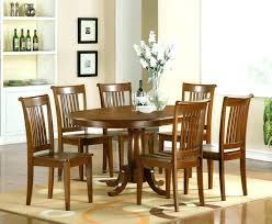 Kitchen Table Walmart Dining Room Tables At Sets Set Round Dinette