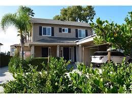 Christmas Tree Lane South Pasadena by 429 N Hill Ave Pasadena Ca 91106 Mls Pw16764168 Redfin