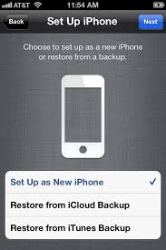 Tutorial For Iphone iCloud Unlock – Activation Lock Breaker for