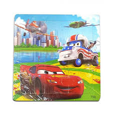 Planet X McQueen & Mater Jigsaw Puzzle Price In Pakistan | Buy ... 8cm New 148 Scale Pixar Cars Toys Star Wars Version Mater As Darth Monster Trucks Lightning Mcqueen Tow Disney Color Sold Out Xtreme Monster Truck Samko And Miko Toy Warehouse Toons Maters Tall Tales Iscreamer In Play Doh Charactertheme Toyworld Monster Trucks Clipart Power Punch Xl Wrestling 2013 Tmentor Easy On The Eye Grave Digger Feature Grinder Pixar Toon Iscreamer Diecast Truck Mater Ice Toon Wrastlin Hobbies Tv Movie Character Find Radiator Springs 500 12 Diecast Car Offroad