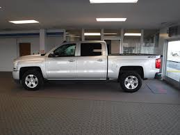 Rawlins - Used Vehicles For Sale Shippensburg Used Vehicles For Sale 2015 Chevrolet Colorado Gmc Canyon 4cylinder Mpg Announced Coeur Dalene Peru Trucks For At A Truck Dealership Luxurious West Alabama Whosale Tuscaloosa Al New Cars Sales 2013 Isuzu Nprhd Single Axle Box Sale By Arthur Trovei 10 Best Under 5000 2018 Autotrader Ford Of Tuscola In Il 61953 Pickup Truck Wikipedia Vehicle Dependability Study Most Dependable Jd Power