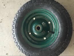 China Brazil Hand Truck Rubber Wheel Barrow Tires And Tubes - China ... Inner Tube For 10 Tyres On Mtruck Perbarrows Motorised Wheel Northern Living Snowtubing Using An Inner Tube Michelin Truck Tire Service Manual China Whosale Radial Truck Tyre 825r20 900r20 Tire Tubes Amazoncom Tube In A Box The Original Swim And Snow 45 Xl Awesome Sears Sells Craftsman Brand To Stanley Will Hand Cartruck Tctforkliftotragricultural Natural Shop Wheels Tires At Lowescom Butyl Inner For 1000r20 Tr78a Mission Automotive 2pack Of 4804008 Premium Blowing Up Youtube Tyres Trailertek