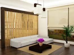 wohnzimmer asiatisch gestalten asiatische gestaltung