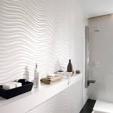 wavy glass tile backsplash best home design