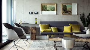 100 Interior Design Tips For Small Spaces 5 For The Art Of Lavish Living In A Space DevMcGill