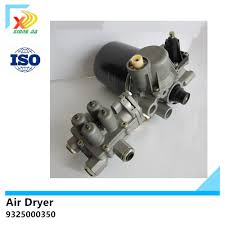 China Xiongda Air Dryer 9325000350 For King Long Truck - China Truck ... Air Dryer Filter For Volvo Truck Parts 43241002 Oemno43241202 Bendix Ad4 Diagnostic Information And Procedures Dryermoisture Ejector Jual Hino Lohan Engkel Di Lapak Asia Motor Sgt Zachary Khordi Attaches A Medium Tactical Vehicle Replacement Trucks Sale La8047ii37412 Iveco Oemnola8047ii37412 Xiongda Auto Ad9 Trailer Buy Daf Cf Xf Complete Cartridge Knorrbremse La8645 Daftruckcf75xf95genuinenewairdryercartridge1821580 Solenoid Coil Wabco 4422032631 For Ecas