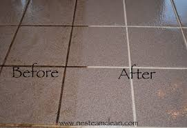 articles with clean grout tile floor oxygen tag clean