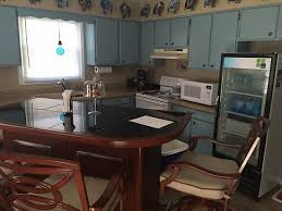 Father Wind Bed & Breakfast B&B Reviews Sheboygan WI