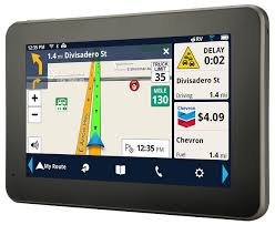 Magellan RoadMate RV 9490T-LMB - Walmart.com Magellans Incab Truck Monitors Can Take You Places Tell Magellan Roadmate 1440 Portable Car Gps Navigator System Set Usa Amazoncom 1324 Fast Free Sh Fxible Roadmate 800 Truck Mounting Features Gps Routes All About Cars Desbloqueio 9255 9265 Igo8 Amigo E Primo 2018 6620lm 5 Touch Fhd Dash Cam Wifi Wnorth Pallet 108 Pcs Navigation Customer Returns Garmin To Merge Pnds Cams At Ces Twice Ebay Systems Tom Eld Selfcertified Built In Partnership With Samsung
