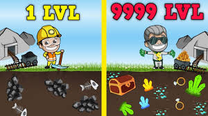 Idle Miner MAX LEVEL MINE HACK! IDLE MINER TYCOON MAX LEVEL! IDLE MINER  HACK! Idle Miner Tycoon On Twitter Nows The Time To Start Lecturio Discount Code Buy Usborne Books Online India Get Badges By Rcipating In Little Sheep Bellevue Coupon City Tyres Cannington Apexlamps 2018 Curly Pigsback Deals Ge Light Bulb Pdf Eastbay Intertional Shipping Cheat Codes Games For Respect All Miners My Oil Site Food Rationed During Ww2 Httpd8pnagmaierdemodulesvefureje2435coupon