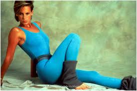 Halloween Jamie Lee Curtis Wiki by Pin By Fee Galindo On Jamie Lee Curtis Pinterest Jamie Lee Curtis