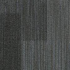 mannington carpet tile adhesive mannington carpet tile carpet vidalondon