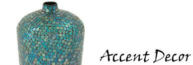 Accent Decor Home Accents