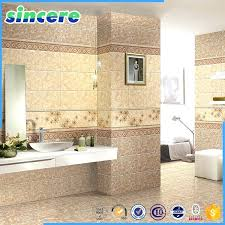 Kajaria Bathroom Tiles Price Non Slip Kitchen Wall In India
