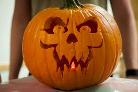 Spirit Halloween Denton Tx by Spirit Halloween Denton