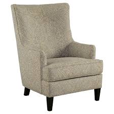 Kieran Accent Chair Chateau - Signature Design By Ashley In ... Coaster Fniture Off White French Script Accent Chair Adwisly Amazoncom Safavieh Normal Offwhite Samdecors Sky Wing Off Design Lounge Cafetaria Patio Solid Wood Walnut Finish Legs Trends And Adele Country Myco 8762 8760 Rustic Cotton Arm Oadeer Home Kitchen Ding Casual Couture High Line Collection Alena Polyester Blend