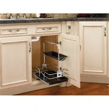 Under Sink Mat Drip Tray by Under Sink Cabinets Richelieu Hardware