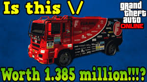 GTA Online Guides - MTL Dune Racing Truck Review - YouTube Transport Ldboards Freight Quote Nationwide Shipping Sallite Specialized How To Broadcast Your Loads Thousands Of Truckers Load Gta 5 Online Hauling Cars In Semi Trucks To Store Vehicles With Truck Trailers Ch Robinson Carrier Performance Program For First Access American Simulator Heavy Haul Mod Lspdfr Escort In Grand Truck Booking Online All Over India And Searching Frontloadstruck Load Booking Website Logistics Company Gta How The With Forklift Roleplay Xbox One Loadpilot Broker Software Trucking Management Software Custom Shirts Camel Towing Vintage Mechanic Tow