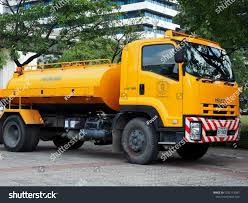 BANGKOK THAILAND NOVEMBER 17 2018 Isuzu Stock Photo (Edit Now ... Dofeng Water Truck 100liter Manufactur100liter Tank Filewater In The Usajpg Wikimedia Commons Ep3 Water Tank Truck Youtube 135 2 12 Ton 6x6 Water Tank Truck Hobbyland Mobile And Stock Image Of City 99463771 Diy 4x4 Drking Pump Filter And Treat The Road Chose Me Vintage Rusted In Salvage Yard Photo High Capacity Cannon Monitor On Custom Slide Anytype Trucks Saiciveco 4x2 Cimc Vehicles North Benz Ng80 6x4 Power Star 20 Ton Wwwiben