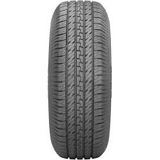 Dextero DHT2 Tires P275/55R20 111T - Walmart.com Firestone Desnation At Tire P23575r17 Walmartcom Tires Walmart Super Center Lube Express Automotive Car Care Kid Trax Mossy Oak Ram 3500 Dually 12v Battery Powered Rideon How To Get A Good Deal On 8 Steps With Pictures Wikihow For Sale Cars Trucks Suvs Canada Seven Hospitalized Carbon Monoxide Poisoning After Evacuation Light Truck Vbar Chains Autotrac And Suv Selftightening On Flyer November 17 23 Antares Smt A7 23565r17 104 H Michelin Defender Ltx Ms Performance Allseason Dextero Dht2 P27555r20 111t