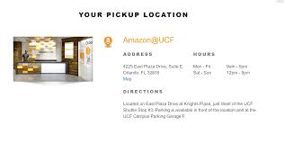 New Knights Plaza Amazon Lockers Pickup Point Opens   KnightNews.com Business Services Ucf Lives Here Housing Viewbook 52016 By University Of Central Florida Barnes And Noble Temple Philly Youtube News Archive Veterans Academic Resource Center Student Housing Wikipedia 42015 Dozens Report Fraudulent Charges After Using Credit Cards On New Knights Plaza Amazon Lockers Pickup Point Opens Knightnewscom Attachments Citydata Forum The Towers At Booklet Brochure Behance