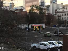 McDonald's Food Truck Spotted On NW Flanders Between 2nd And 3rd ... Food Carts In Dtown Portland Sarah Murphy Travel Pinterest Fire Erupts Dtown Cart Pod Eater 14 Mdblowing Carts How Much Does A Truck Cost Open For Business Portlandoregonusa Love Belizean By Tiffany Kickstarter Aarons Adventures Reviews Spicy Challenges Misadventures With Miso Winner First Cart Explosion Fire Youtube