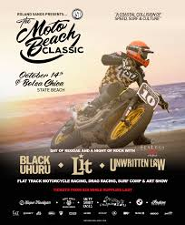 Corona Del Mar Pumpkin Patch by Moto Beach Classic At Bolsa Chica State Beach Los Alamitos Seal