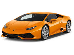 2018 Lamborghini Huracan Review, Ratings, Specs, Prices, And Photos ... Used Cars Sacramento Ca Trucks Luxury Motorcars Llc Farmtruck Vs Lambo Youtube Lamborghini 12v Remote Control Ride On Urus Roadster Suv Car Tots Download 11 Special Huracan 3d Model Autosportsite European 2013 Super Trofeo Starts In M2013_super_trofeo_monza_1 Buy Rechargeable Battery Home Garden Toys Pickup Truck Rendered As A V10 Nod To The Video Supercharged Ultra4 Drag Race Rambo Lambo Lamborghinis First Was Trageous Lm002 861993 Review Automobile Magazine Reviews Price Photos And Specs
