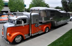 Just A Car Guy: Most Impressive Hot Rod Truck And Trailer I've ... Cool Amazing 1965 Chevrolet Other Pickups 65 Chevy Truck Rat Rod File1942 Table Top 6879970734jpg Wikimedia 1962 Rat Rod Pickup Jmc Autoworx Modified Truck Custom Stock Photos Rods Pick Up Trucks Wallpaper Infinite 1937 Hot And Restomods Check Out This Photo Of The Day The Fast Chevy Pickup Truck Hot Rod Rat Unique And Babes By Streetroddingcom Cute 1969 Just A Car Guy Most Impressive Hot Trailer Ive